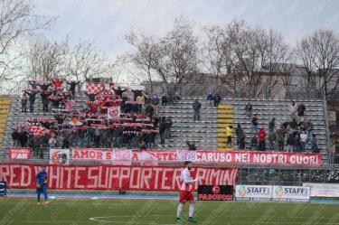 Rimini-Sampierana-Eccellenza-Emilia-Romagna-2016-17-02