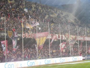 Salernitana-Spezia-Serie-B-2016-17-05