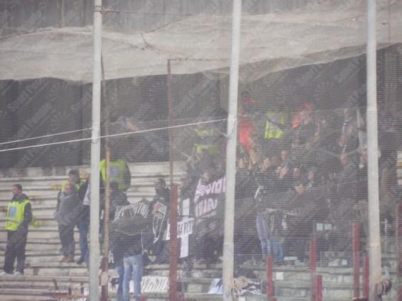 Salernitana-Spezia-Serie-B-2016-17-11