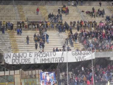 Salernitana-Spezia-Serie-B-2016-17-25