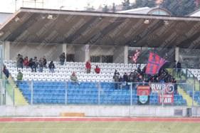 San-Marino-Civitanovese-Serie-D-2016-17-08