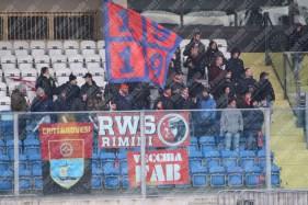 San-Marino-Civitanovese-Serie-D-2016-17-09
