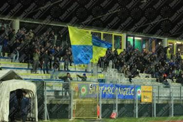 Santarcangelo-Fano-Lega-Pro-2016-17-05