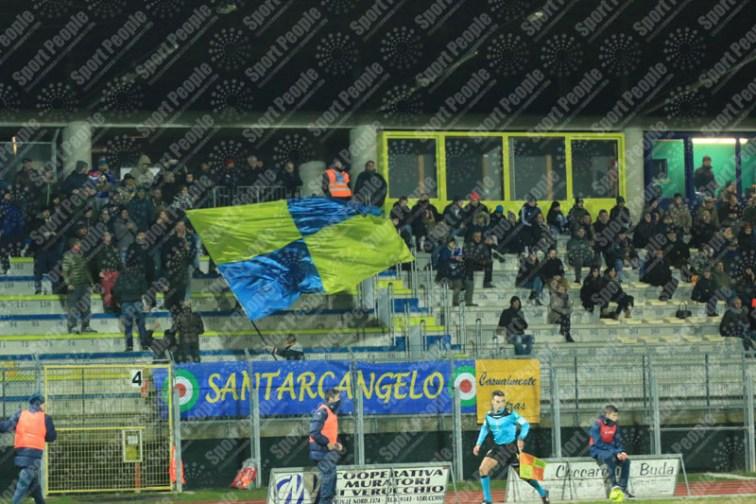 Santarcangelo-Fano-Lega-Pro-2016-17-09