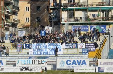Savona-Massese 18-12-2016