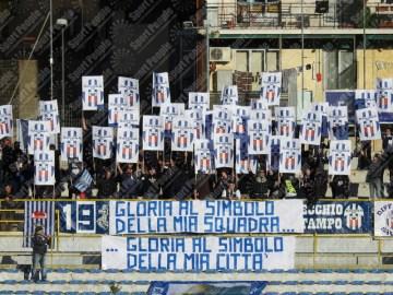Savona-Massese-Serie-D-2016-17-Scaringi-10