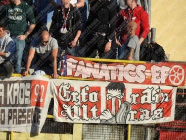 Savona-Massese-Serie-D-2016-17-Scaringi-16