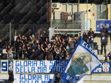 Savona-Massese-Serie-D-2016-17-Scaringi-18