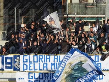Savona-Massese-Serie-D-2016-17-Scaringi-20