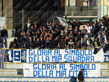 Savona-Massese-Serie-D-2016-17-Scaringi-22
