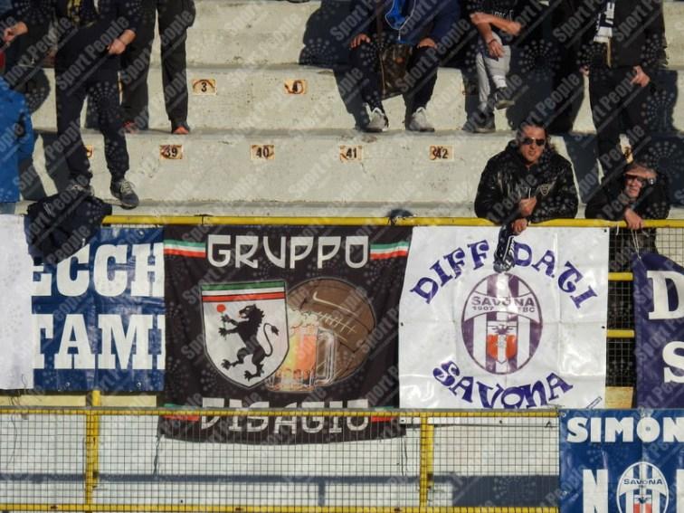 Savona-Massese-Serie-D-2016-17-Scaringi-26