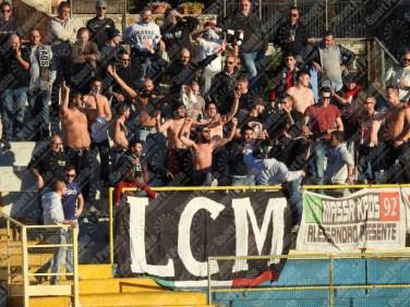 Savona-Massese-Serie-D-2016-17-Scaringi-30