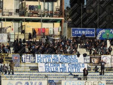 Savona-Massese-Serie-D-2016-17-Scaringi-32