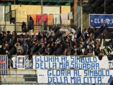 Savona-Massese-Serie-D-2016-17-Scaringi-39