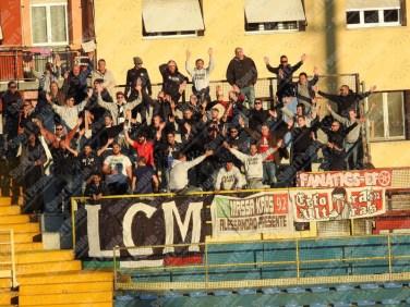 Savona-Massese-Serie-D-2016-17-Scaringi-42