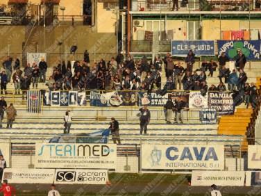 Savona-Massese-Serie-D-2016-17-Scaringi-43