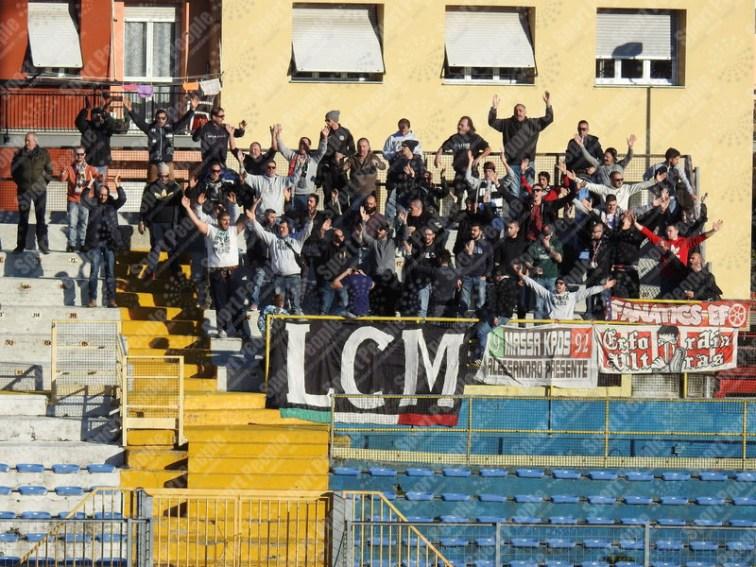 Savona-Massese-Serie-D-2016-17-Scaringi-45