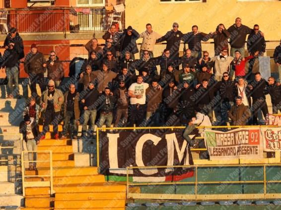 Savona-Massese-Serie-D-2016-17-Scaringi-46