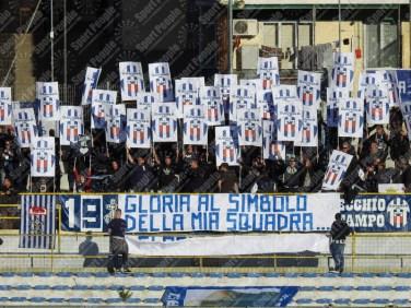 Savona-Massese-Serie-D-2016-17-Scaringi-49