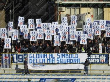 Savona-Massese-Serie-D-2016-17-Scaringi-50