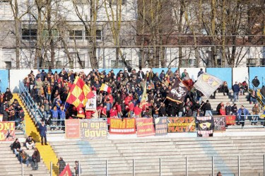 Spal-Benevento-Serie-B-2016-17-02