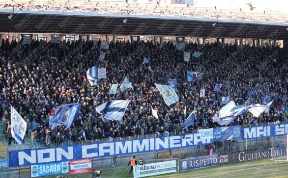 Spal-Benevento-Serie-B-2016-17-11