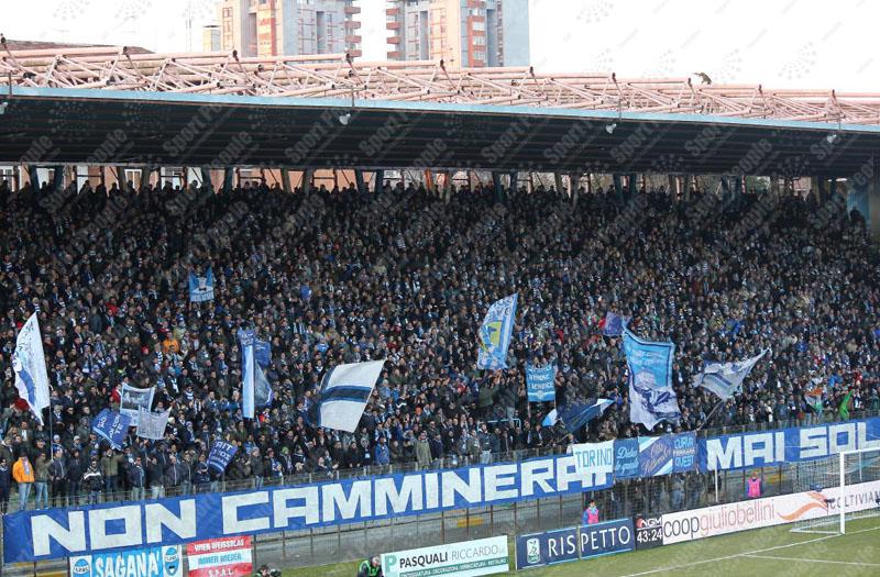 Spal-Benevento-Serie-B-2016-17-15