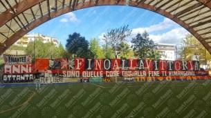 Torneo-Controcultura-Cosenza-2016-17-04