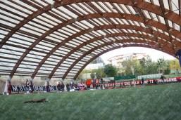 Torneo-Controcultura-Cosenza-2016-17-05