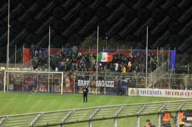 Unicusano-Fondi-Catania-Lega-Pro-2016-17-04