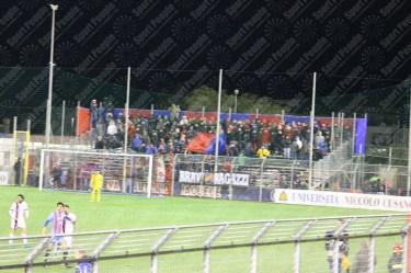 Unicusano-Fondi-Catania-Lega-Pro-2016-17-08