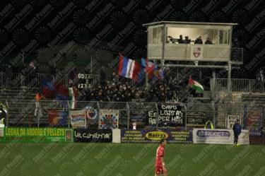 Unicusano-Fondi-Catania-Lega-Pro-2016-17-14