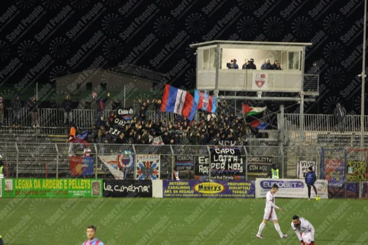 Unicusano-Fondi-Catania-Lega-Pro-2016-17-23