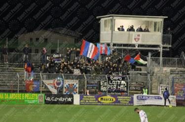 Unicusano-Fondi-Catania-Lega-Pro-2016-17-24