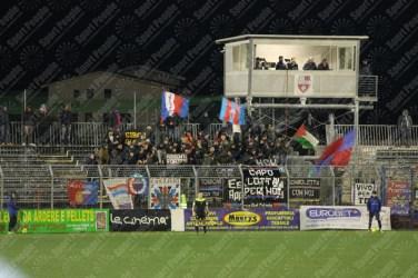 Unicusano-Fondi-Catania-Lega-Pro-2016-17-28