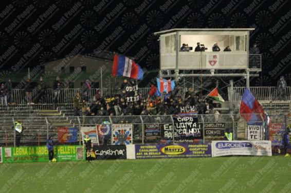 Unicusano-Fondi-Catania-Lega-Pro-2016-17-33