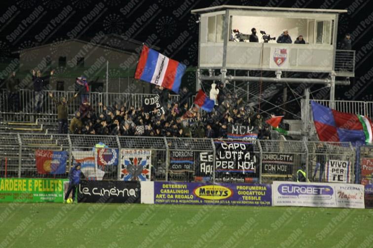 Unicusano-Fondi-Catania-Lega-Pro-2016-17-34