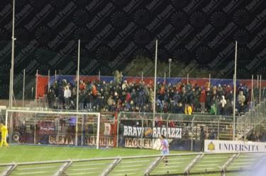 Unicusano-Fondi-Catania-Lega-Pro-2016-17-35