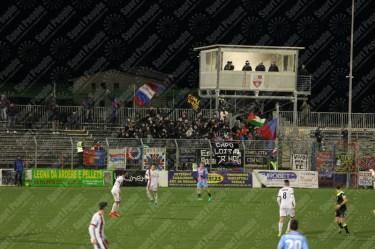 Unicusano-Fondi-Catania-Lega-Pro-2016-17-47