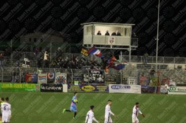 Unicusano-Fondi-Catania-Lega-Pro-2016-17-50