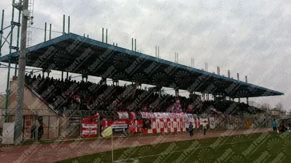 Altamura-Barletta-Serie-D-2016-17-04