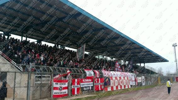 Altamura-Barletta-Serie-D-2016-17-05
