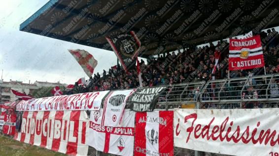 Altamura-Barletta-Serie-D-2016-17-06