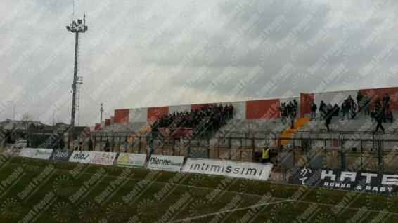 Altamura-Barletta-Serie-D-2016-17-09