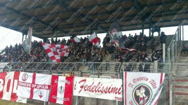 Altamura-Gravina-Eccellenza-Puglia-2016-17-12