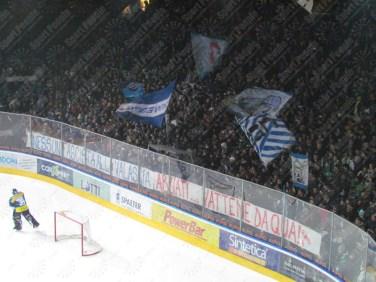 Ambri-Piotta-HC-Lugano-LNA-Svizzera-Hockey-2016-17-06