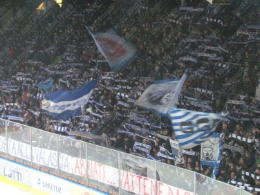 Ambri-Piotta-HC-Lugano-LNA-Svizzera-Hockey-2016-17-07