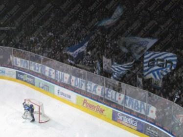 Ambri-Piotta-HC-Lugano-LNA-Svizzera-Hockey-2016-17-08