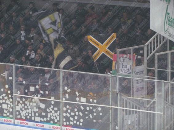 Ambri-Piotta-HC-Lugano-LNA-Svizzera-Hockey-2016-17-10