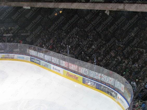 Ambri-Piotta-HC-Lugano-LNA-Svizzera-Hockey-2016-17-11